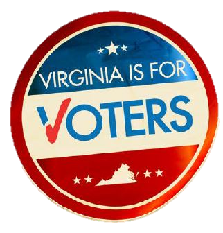 VA is for VOTERS cropped.png