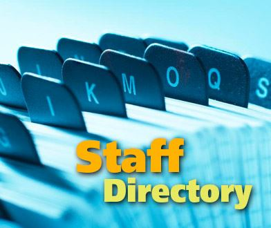 10101-staff-directory_main-graphic