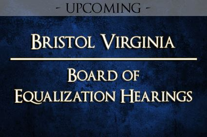 Board of Equalization