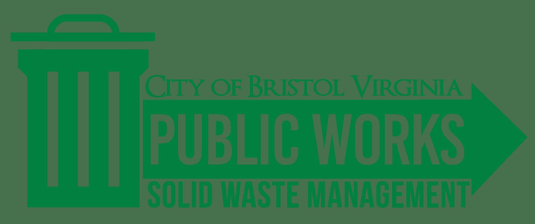 landfill logo