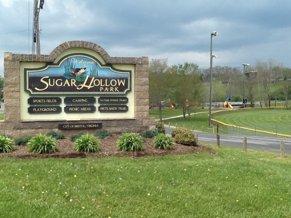 Sugar Hollow