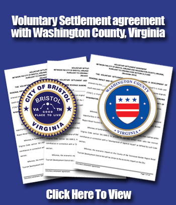 Voluntary Agreement.jpg