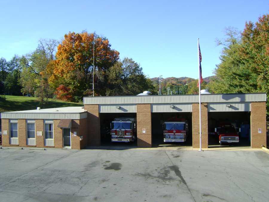 Fire Station 2R.jpg