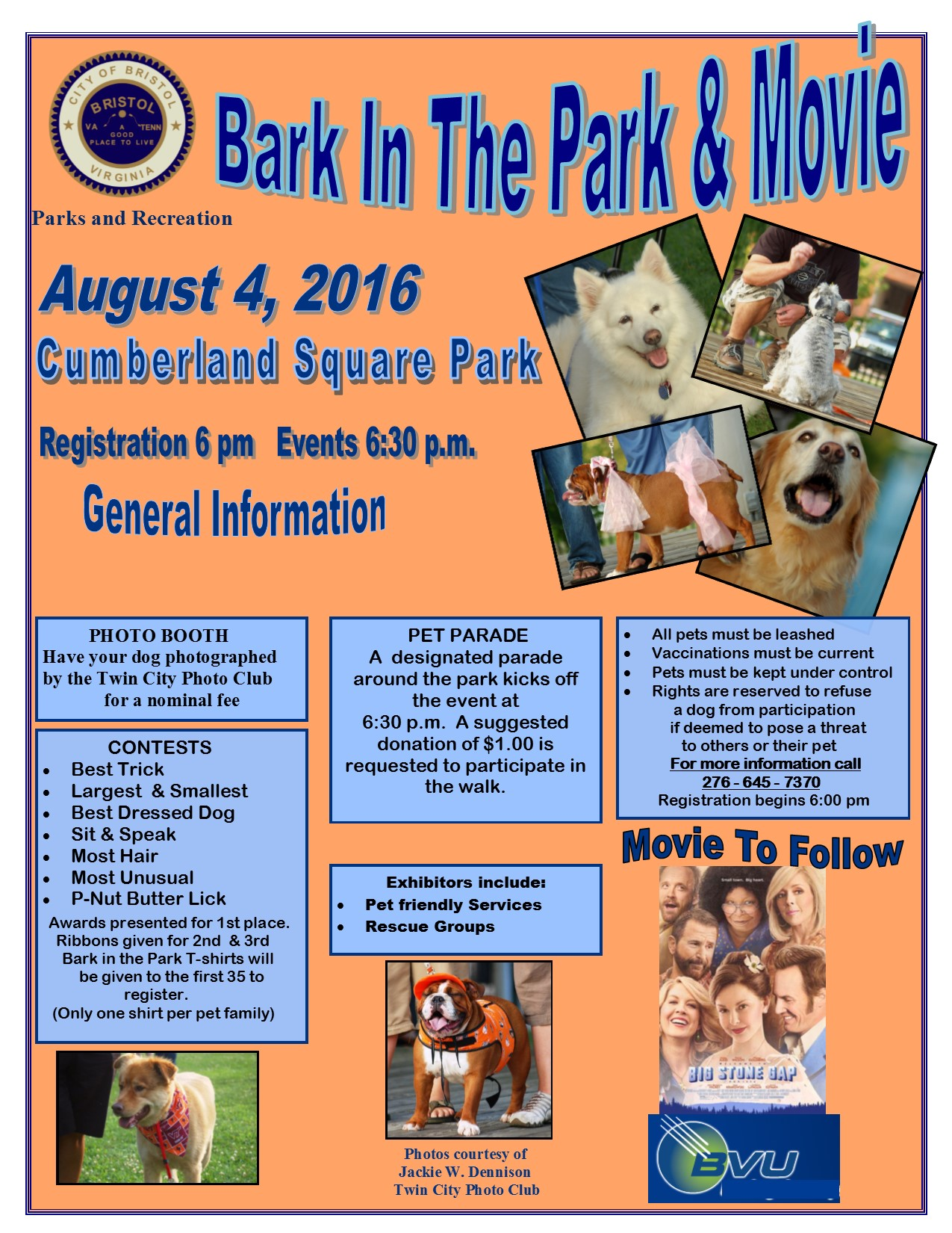 Bark In Park Revised 2016.jpg