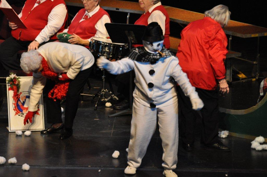 Christmas 2012 204.jpg