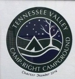 Tenn Valley Campright Logo.jpg